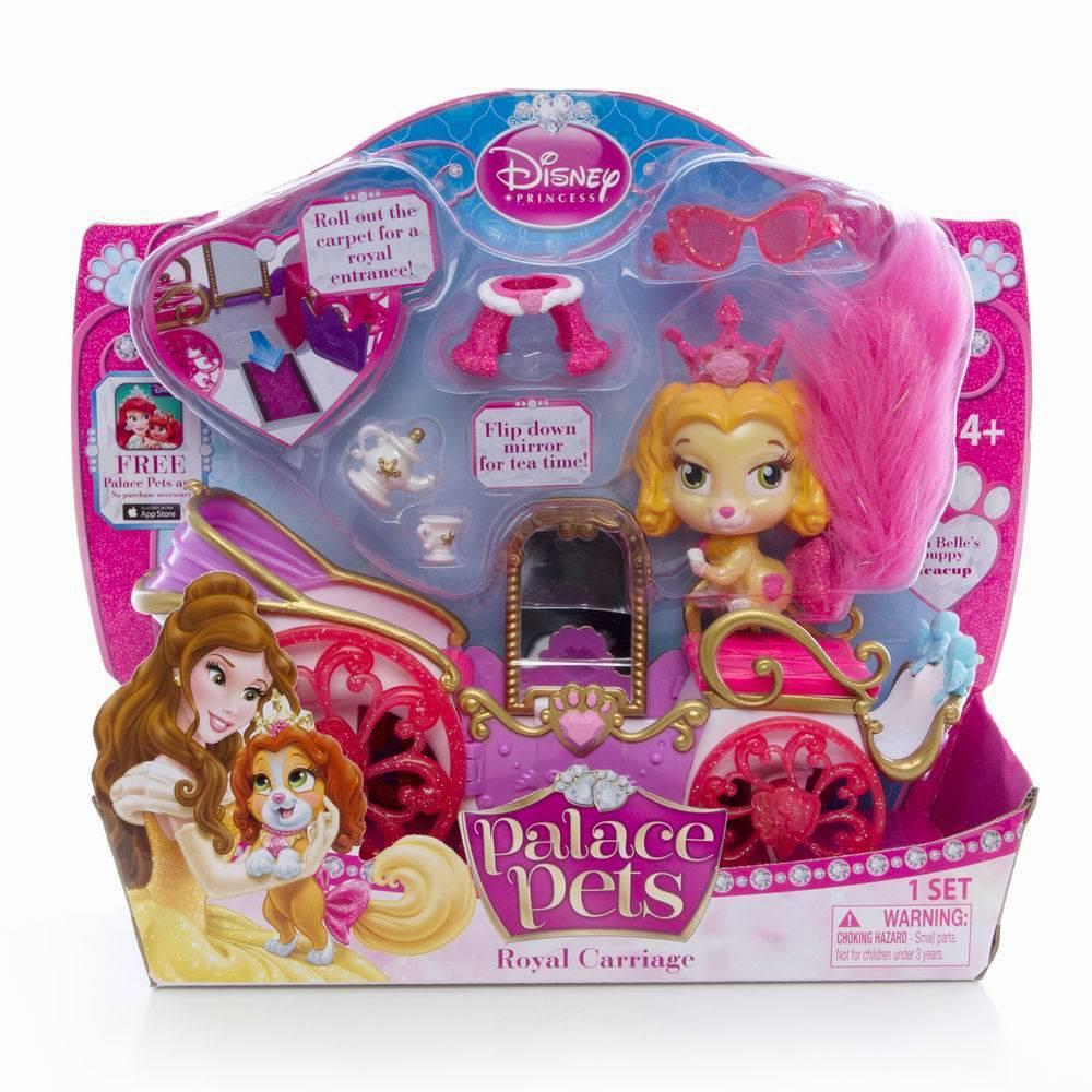 Disney palace pets palace pets disney clip art images