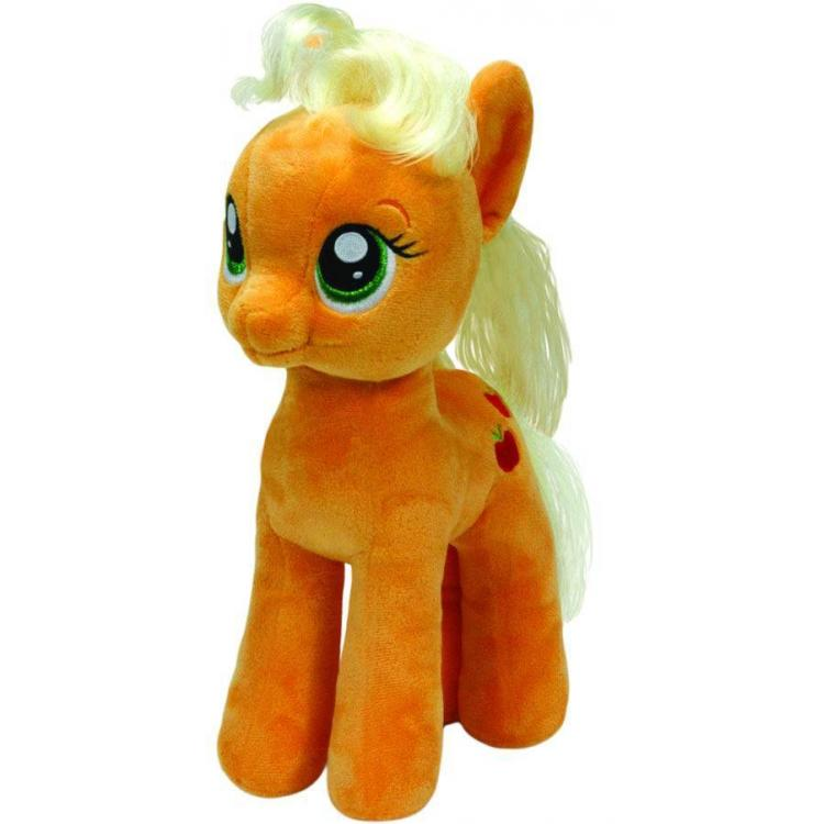 My Little Pony. Пони Apple Jack, 51см