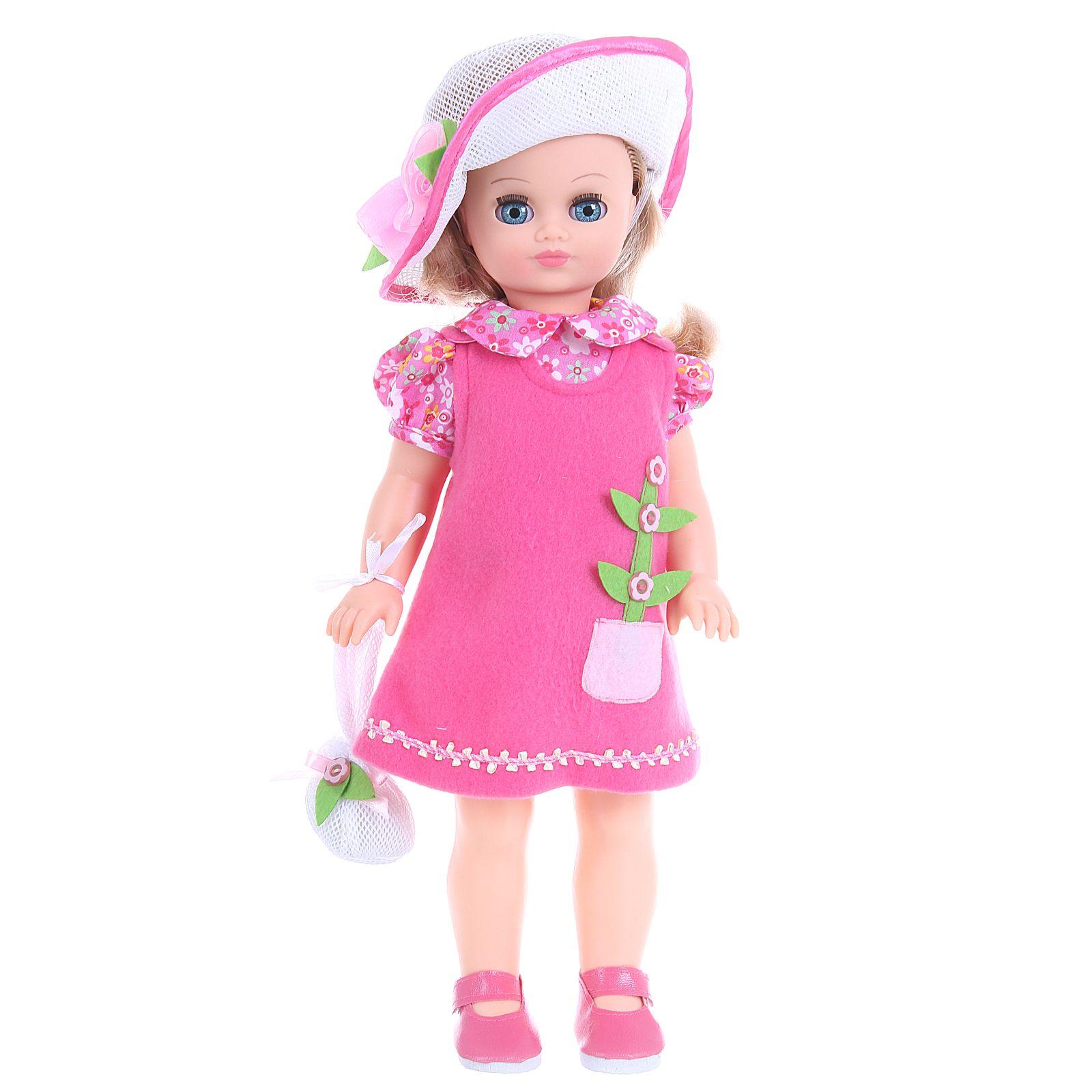 Куклы картинки для девочек, своими