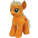 My Little Pony. Пони Apple Jack, 76 cм