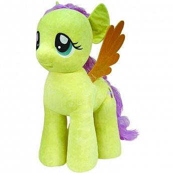My Little Pony. Пони Fluttershy, 76 см